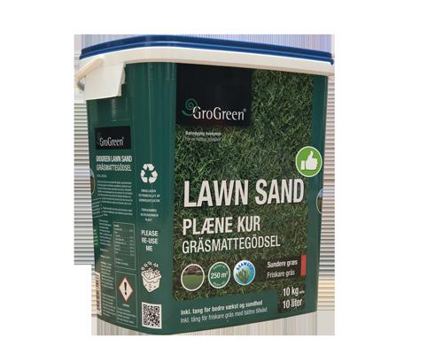 grogreen-lawn-sand-10L
