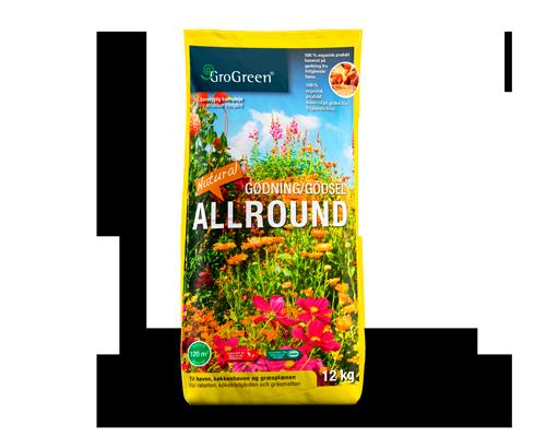 Natural Allround