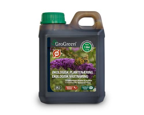 GroGreen-oekologisk-plantenaering-web